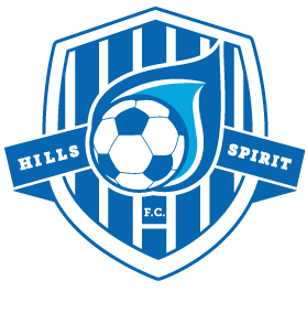 Hills Spirit Football Club