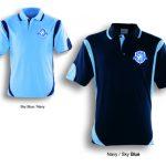 HSFC Polo Shirt