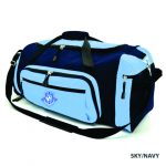 HSFC Sports Bag