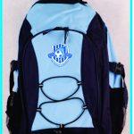 HSFC Back Pack