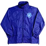 HSFC Spray Jacket